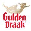 Logo-Gulden-Draak-2019-1
