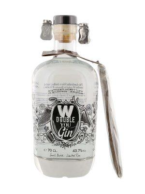 Wilderen Gin