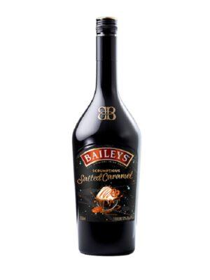 baileys-salted-caramel
