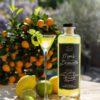 zuidam homemade limoncello likeur 700 ml